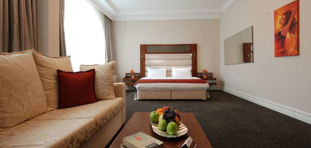 batumi-world-palace-hotel-room-7-NAMERANI.jpg