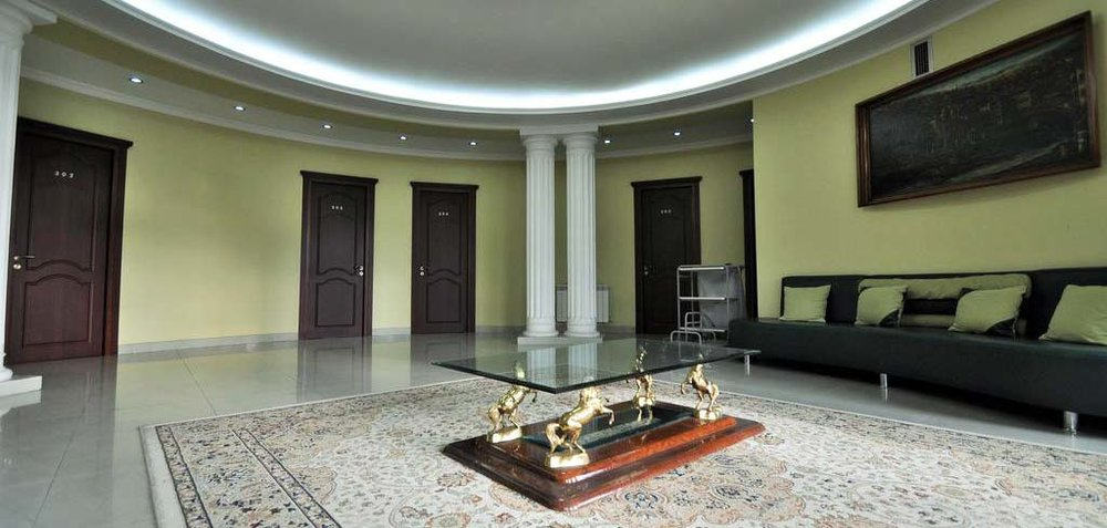 batumi-boutique-hotel-o-galorge-5-hall-NAMERANI.jpg