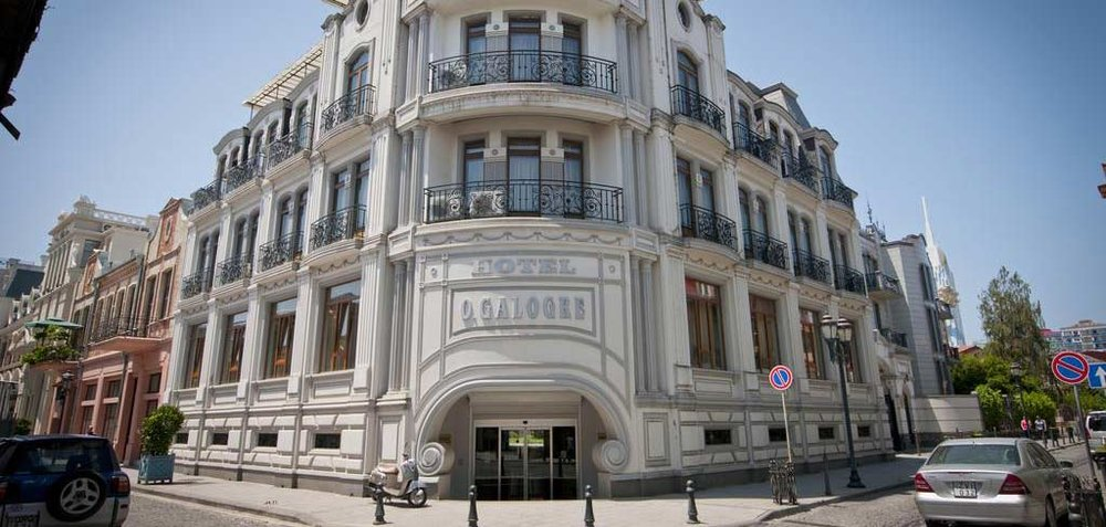 batumi-boutique-hotel-o-galorge-building-2-NAMERANI.jpg