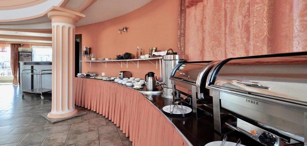 batumi-boutique-hotel-o-galorge-restaurant-4-NAMERANI.jpg