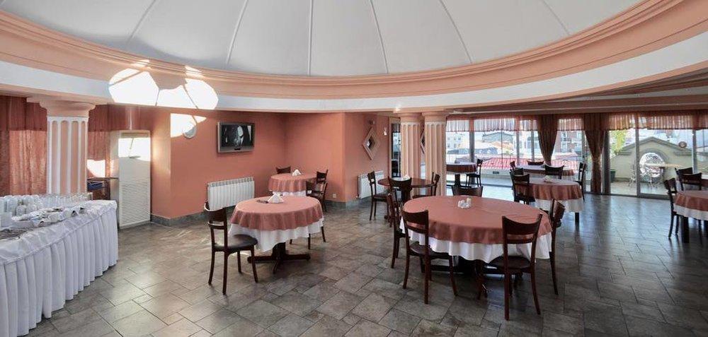 batumi-boutique-hotel-o-galorge-restaurant-5-NAMERANI.jpg