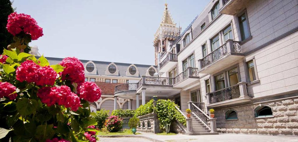 main-batumi-boutique-hotel-o-galorge-NAMERANI.jpg