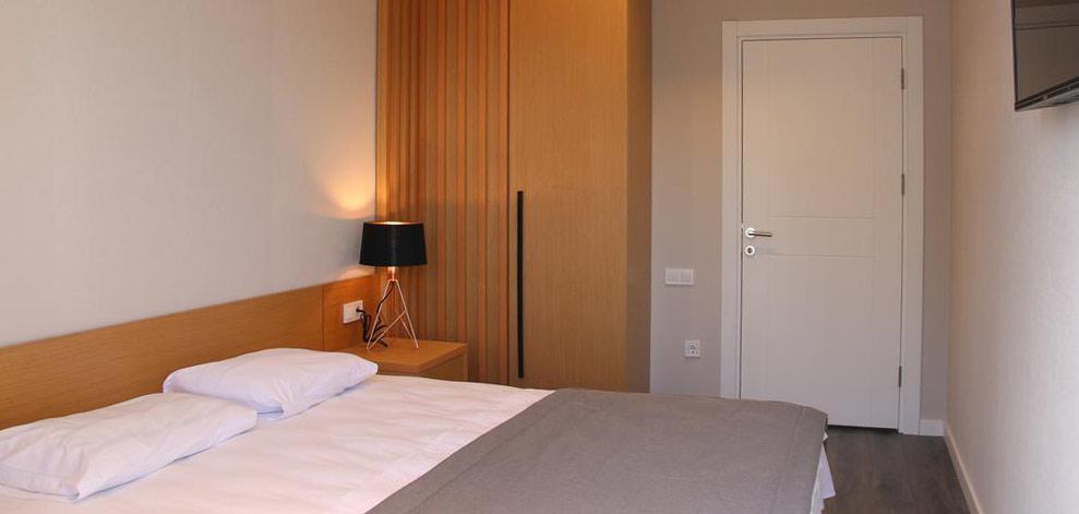 Батуми-апартаменты-снять-комната-Odisea-Apart-Hotel-NAMERANI.jpg