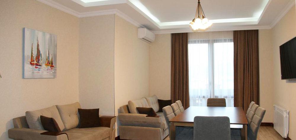 Батуми-апартаменты-снять-комната-16-Odisea-Apart-Hotel-NAMERANI.jpg