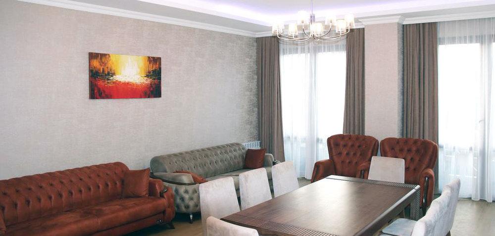 Батуми-апартаменты-снять-комната-8-Odisea-Apart-Hotel-NAMERANI.jpg