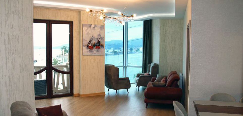 Батуми-апартаменты-снять-комната-7-Odisea-Apart-Hotel-NAMERANI.jpg