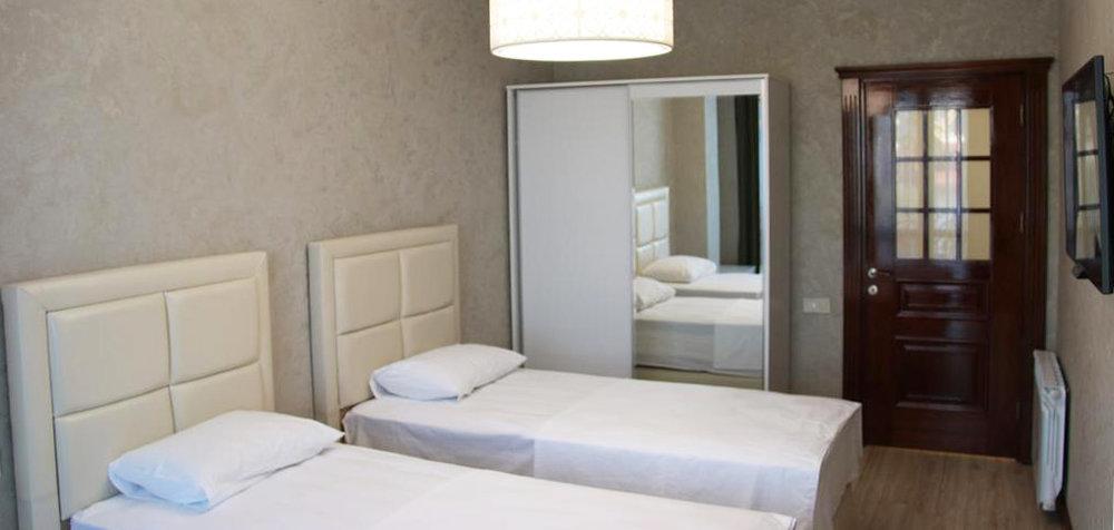 Батуми-апартаменты-снять-комната-9-Odisea-Apart-Hotel-NAMERANI.jpg