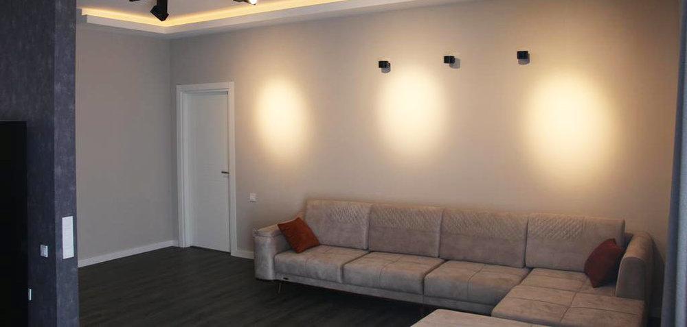 Батуми-апартаменты-снять-комната-3-Odisea-Apart-Hotel-NAMERANI.jpg