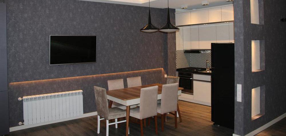 Батуми-апартаменты-снять-комната-4-Odisea-Apart-Hotel-NAMERANI.jpg