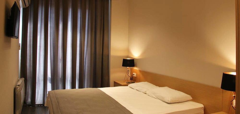 Батуми-апартаменты-снять-комната-2-Odisea-Apart-Hotel-NAMERANI.jpg