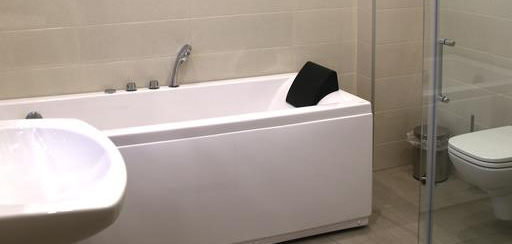 Батуми-апартаменты-снять-ванная-Odisea-Apart-Hotel-NAMERANI.jpg