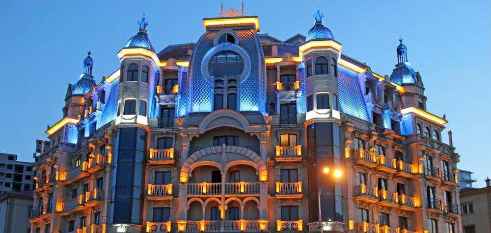 main-Батуми-апартаменты-снять-комната-Odisea-Apart-Hotel-NAMERANI.jpg