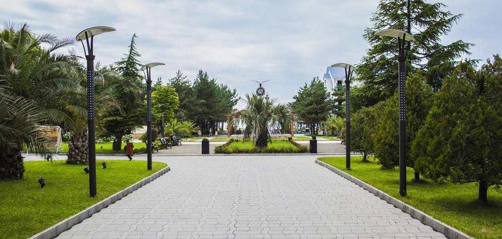 Природа-2-Dreamland-Oasis-Hotel-Чакви-бронировать-отель-NAMERANI.jpg