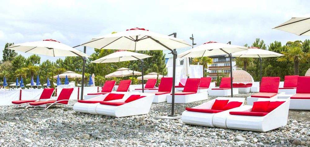 отдых-7-Dreamland-Oasis-Hotel-Чакви-бронировать-отель-NAMERANI.jpg