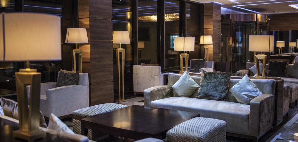 лаундж-Dreamland-Oasis-Hotel-Чакви-бронировать-отель-NAMERANI.jpg