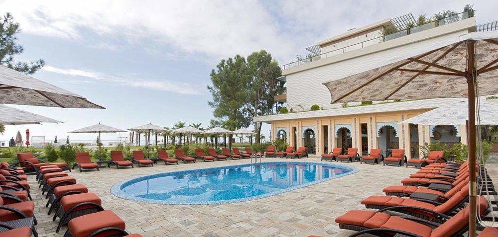 вид-4-Dreamland-Oasis-Hotel-Чакви-бронировать-отель-NAMERANI.jpg