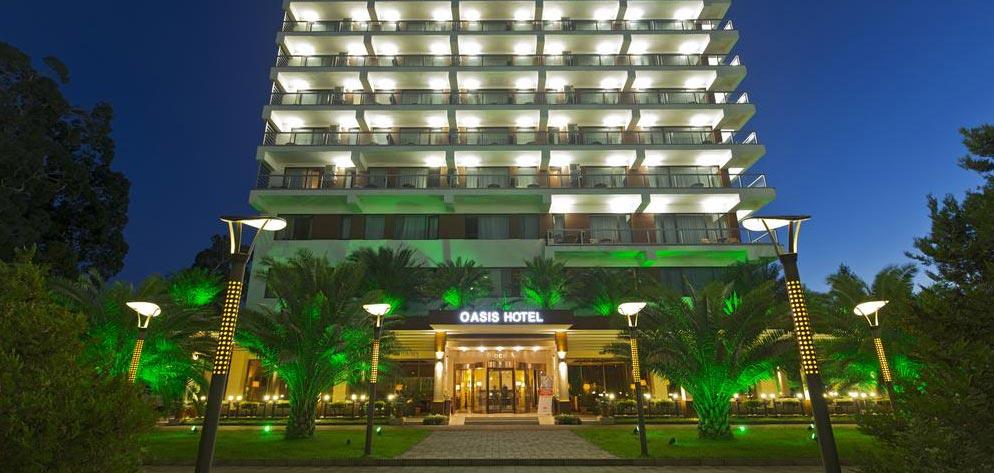 main-Dreamland-Oasis-Hotel-Чакви-бронировать-отель-NAMERANI.jpg