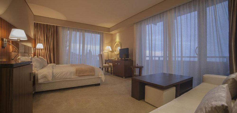 Dreamland-Oasis-Hotel-Чакви-комнаты-13-бронировать-отель-NAMERANI.jpg