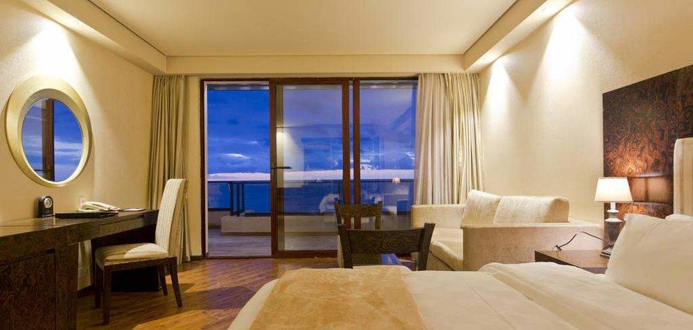 Dreamland-Oasis-Hotel-Чакви-комнаты-11-бронировать-отель-NAMERANI.jpg