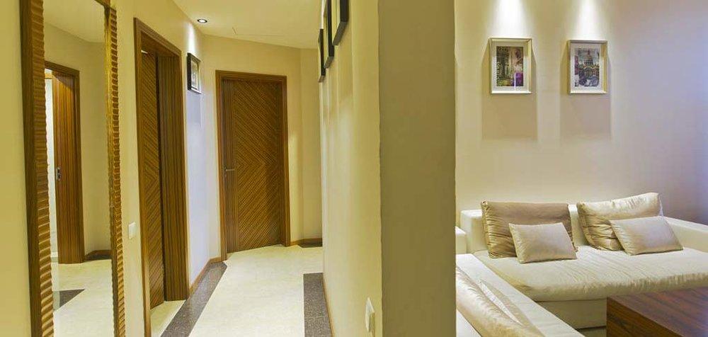 Dreamland-Oasis-Hotel-Чакви-комнаты-10-бронировать-отель-NAMERANI.jpg