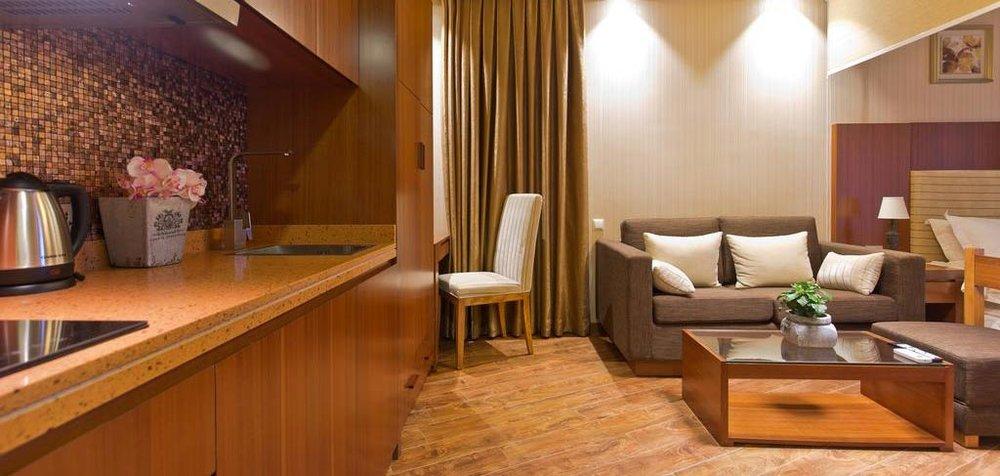 Dreamland-Oasis-Hotel-Чакви-комнаты-8-бронировать-отель-NAMERANI.jpg