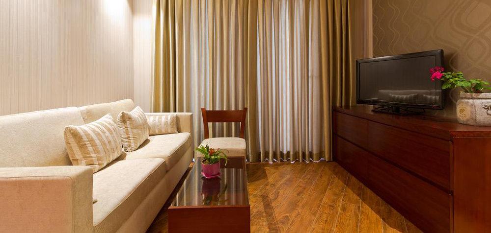 Dreamland-Oasis-Hotel-Чакви-комнаты-4-бронировать-отель-NAMERANI.jpg