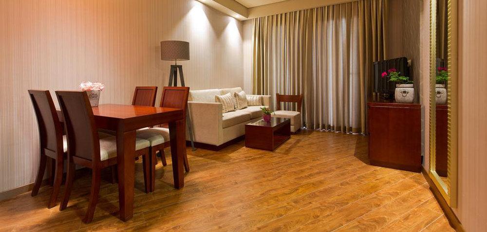 Dreamland-Oasis-Hotel-Чакви-комнаты-2-бронировать-отель-NAMERANI.jpg