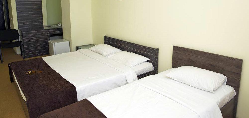 Mardi-Plaza-Hotel-комнаты-11-NAMERANI.jpg