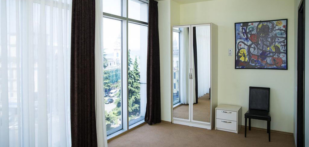 Mardi-Plaza-Hotel-комнаты-9-NAMERANI.jpg