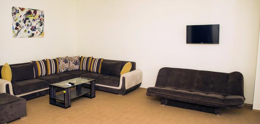 Mardi-Plaza-Hotel-комнаты-8-NAMERANI.jpg