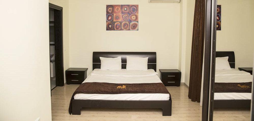 Mardi-Plaza-Hotel-комнаты-6-NAMERANI.jpg