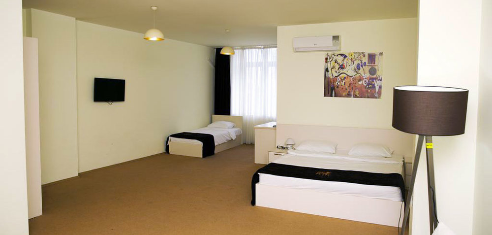 Mardi-Plaza-Hotel-комнаты-3-NAMERANI.jpg