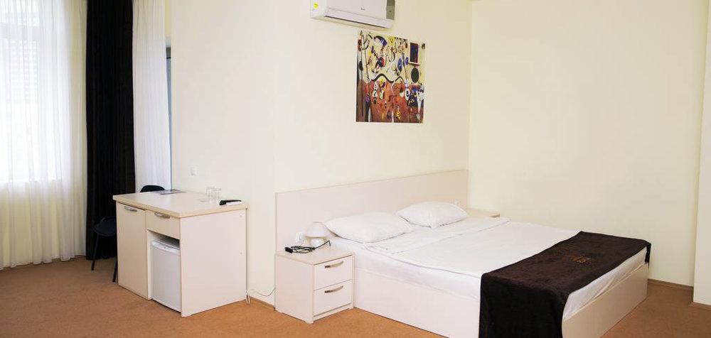 Mardi-Plaza-Hotel-комнаты-2-NAMERANI.jpg