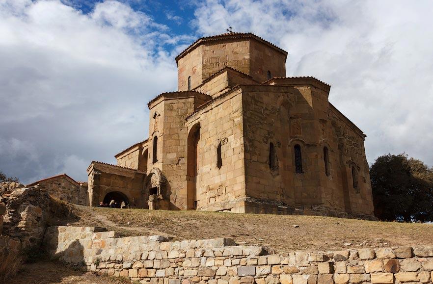 Монастырь-Джвари-вид-Мцхета-NAMERANI.jpg