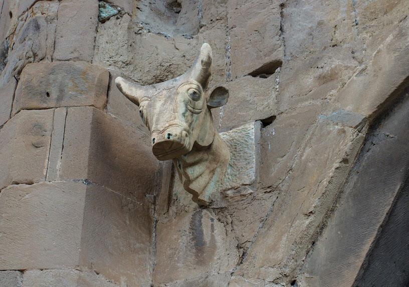 Бычья-голова-наследие-базилики-Мцхета-NAMERANI.jpg