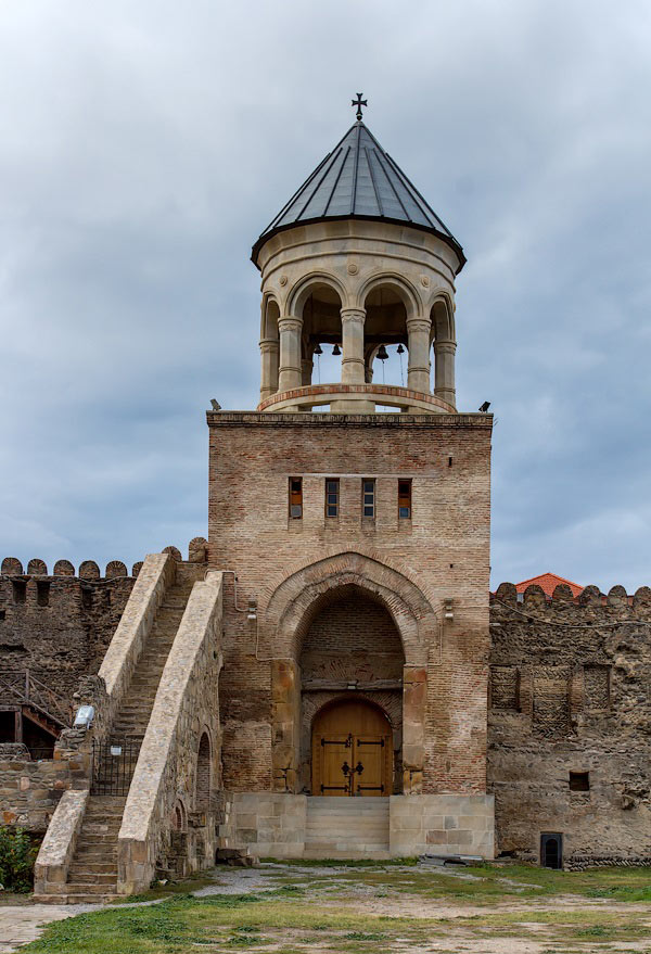 Колокольня-собора-Светицковели-Мцхета-NAMERANI.jpg