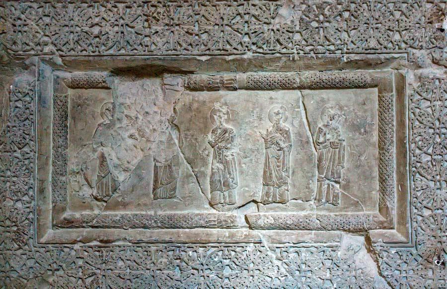 Светицховели-фрагмент-центрального-иконостаса-Мцхета-NAMERANI.jpg