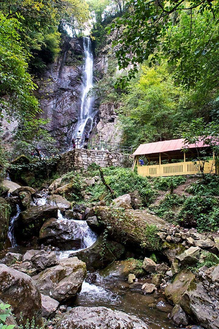 Махунцети-Туры-Грузия-NAMERANI.jpg