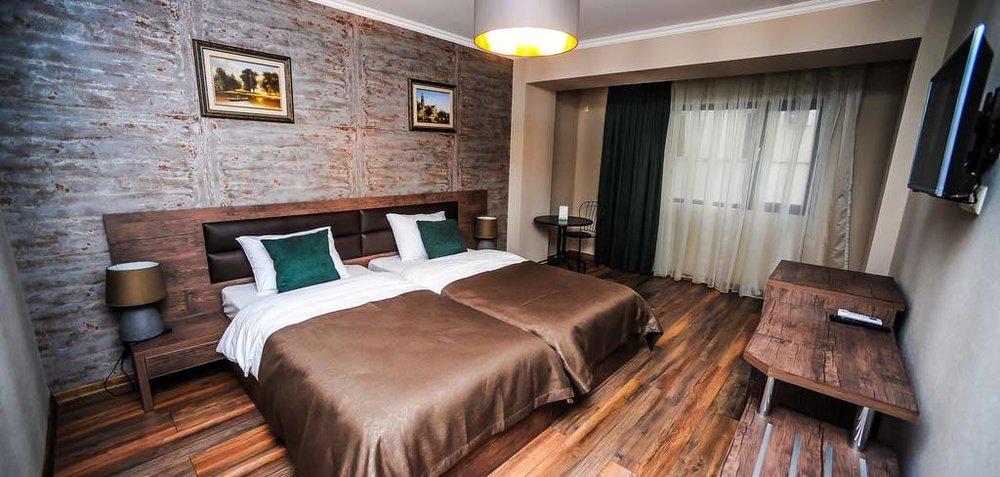 Комната-6-Hotel-Hills-Batumi-NAMERANI.jpg