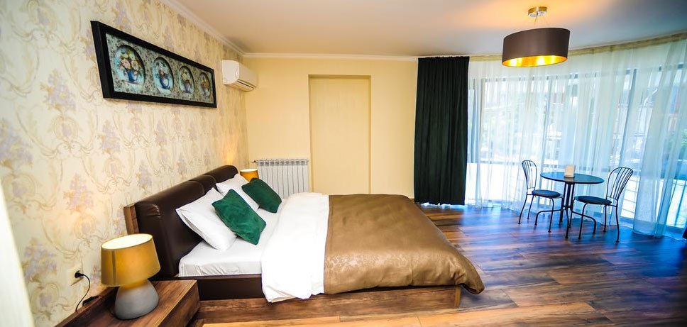 Комната-5-Hotel-Hills-Batumi-NAMERANI.jpg