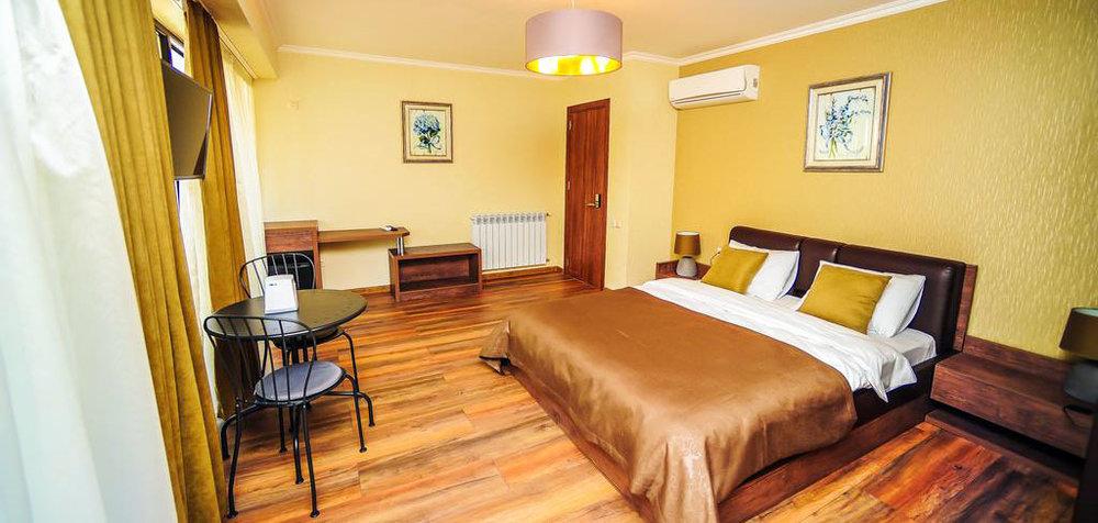 Комната-4-Hotel-Hills-Batumi-NAMERANI.jpg