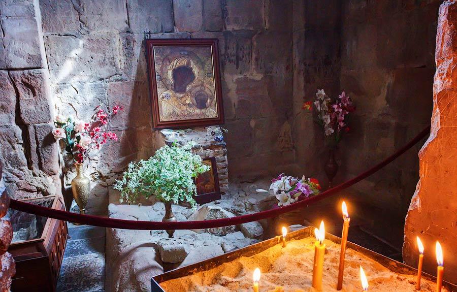 Монастырь-Джвари-Иверская-икона-Мцхета-NAMERANI.jpg