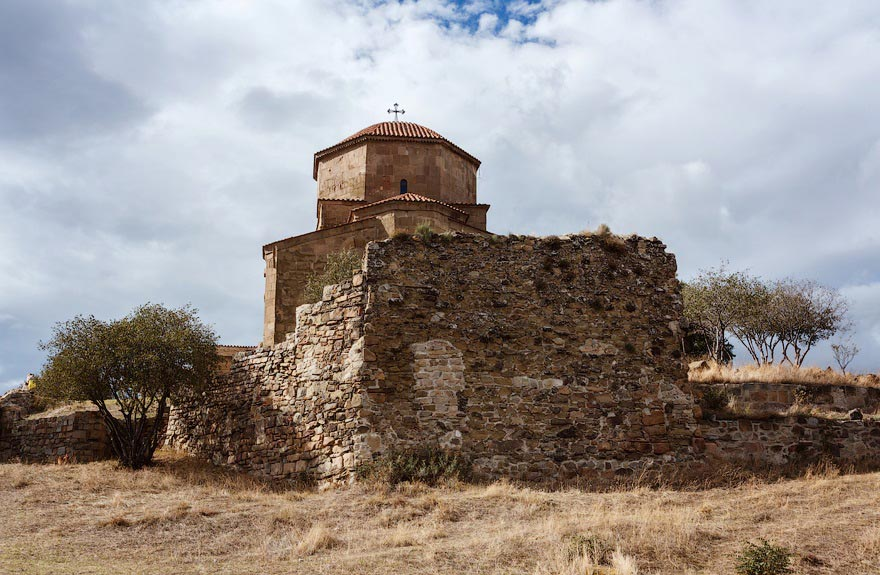 Монастырь-Джвари-святые-места-Грузии-Мцхета-NAMERANI.jpg