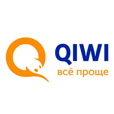 Оплата-туров-Qiwi-NAMERANI.jpg