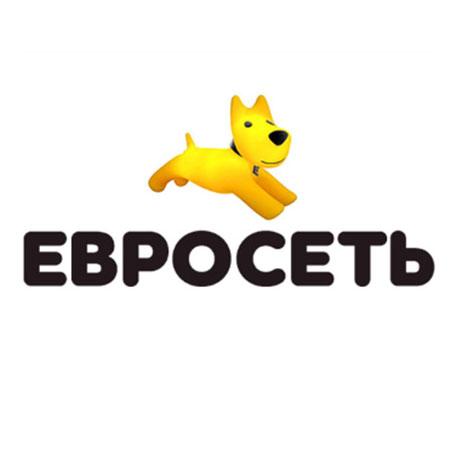 Оплата-туров-Евросеть-NAMERANI.jpg