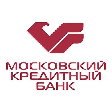 Оплата-туров-Московский-Кредитный-Банк-NAMERANI.jpg