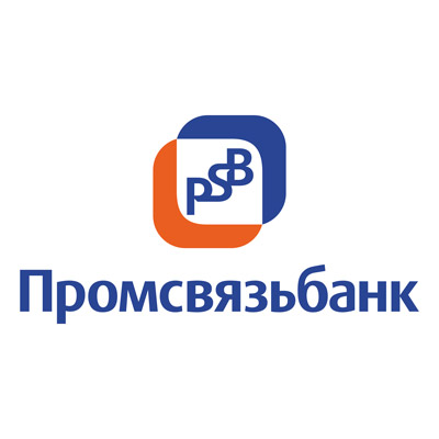 Оплата-туров-Промсвязьбанк-NAMERANI.jpg