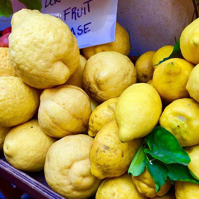 METRONEN! 😃#amalficoast #amalfi #italy #summer #holiday #urlaub #fruits #zitronen #citron #metronen #metrons