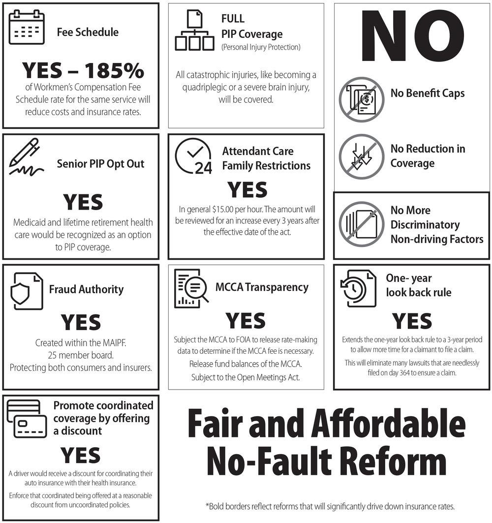 FairAffordable OnePager.jpg