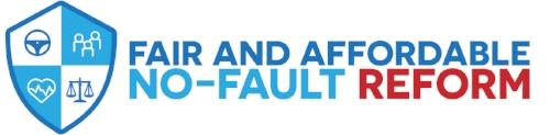 No Fault Logo.jpg